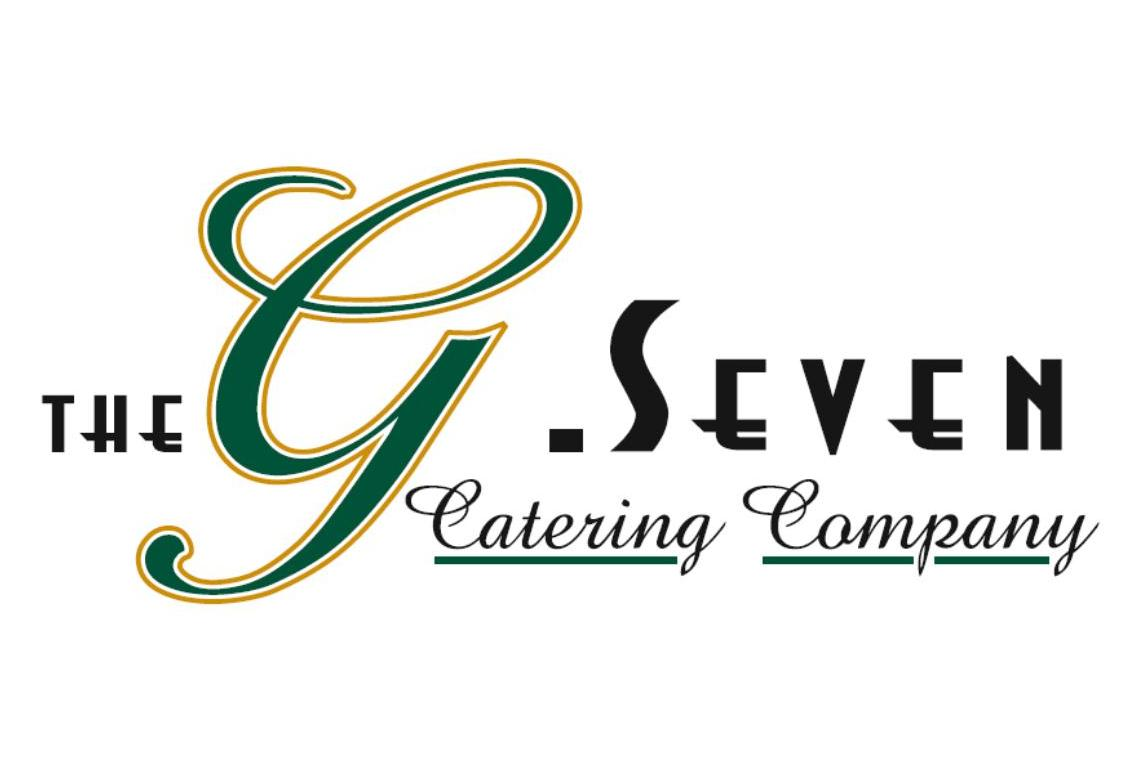 The G Seven Catering Company