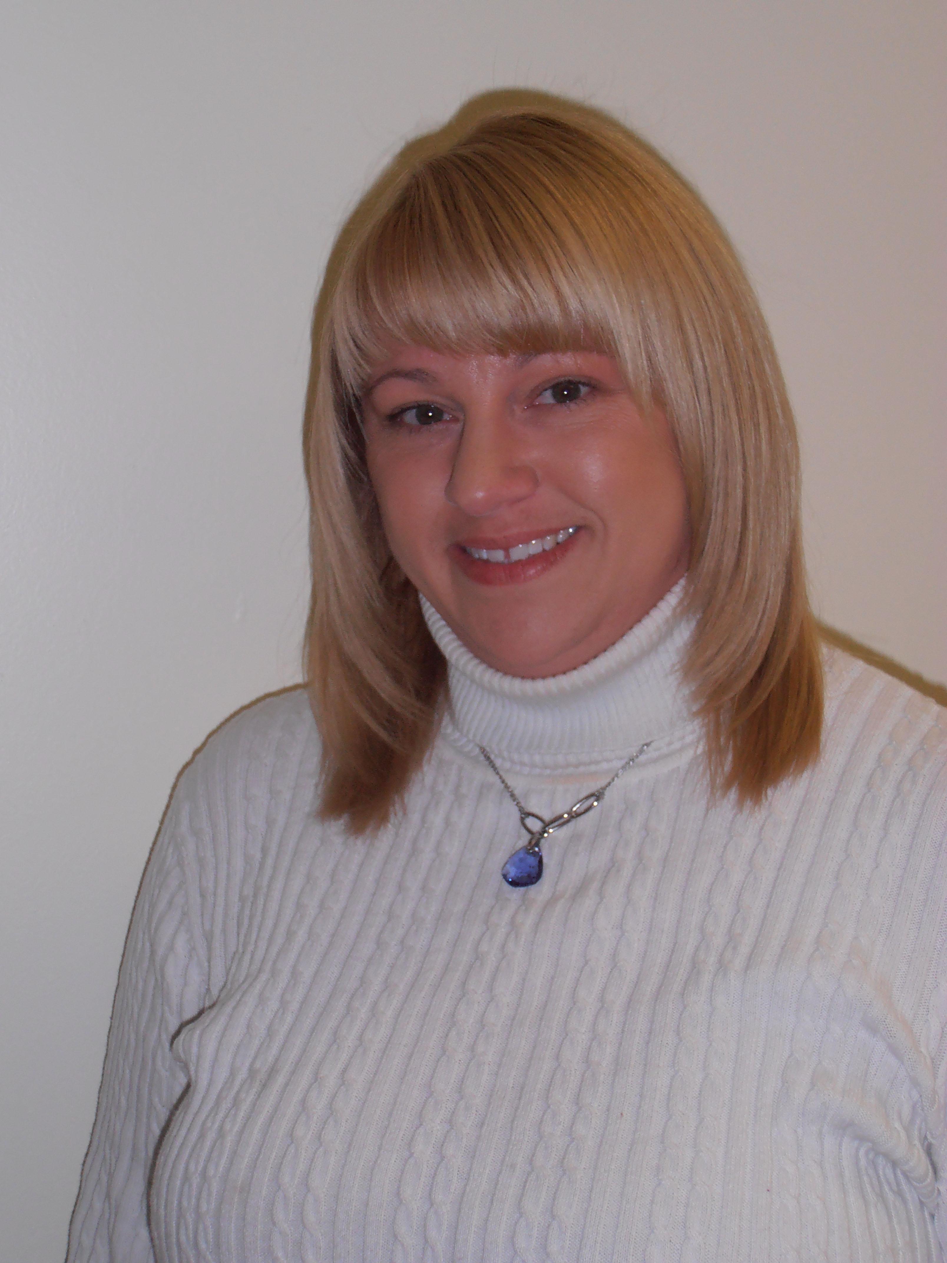 Corinne Martell
